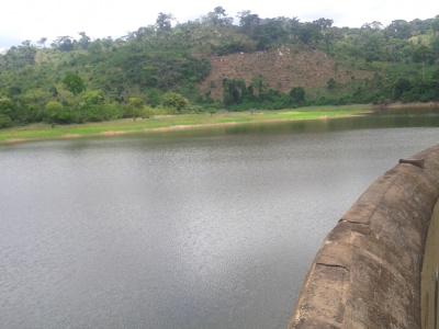 la-ceet-lance-un-appel-d-offres-national-pour-la-rehabilitation-de-la-centrale-hydroelectrique-de-kpime