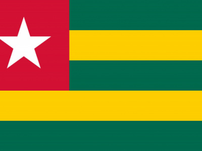 us-ranks-togo-as-one-of-the-safest-travel-destinations-for-its-citizens