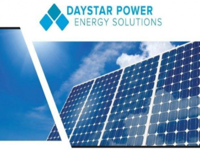 daystar-power-un-fournisseur-nigerian-d-off-grids-solaires-prepare-pour-son-arrivee-au-togo