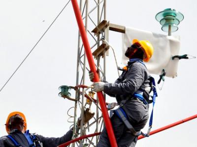 le-projet-priset-va-rehabiliter-et-renforcer-des-reseaux-mt-souterrain-et-aerien-pour-1-milliard-fcfa