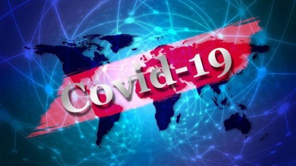 Les impacts économiques du Covid-19 pour le Togo et ses voisins de ...