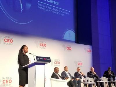 le-togo-s-engage-aux-cotes-de-bamboo-et-moeda-pour-lancer-bloc-premier-fonds-d-impact-qui-allie-finance-classique-et-cryptomonnaies