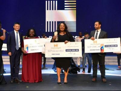 entrepreneuriat-les-candidatures-sont-ouvertes-pour-la-2eme-edition-du-africa-s-business-heroes-avec-1-5-million-a-la-cle