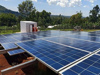 electrification-rurale-la-bid-accorde-20-millions-au-togo