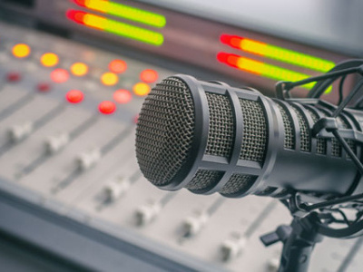 the-university-of-lome-will-soon-launch-its-radio-station-campus-fm