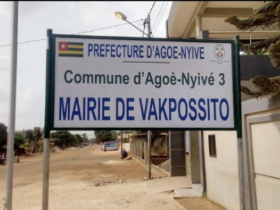 decentralization-togo-to-build-40-new-town-halls