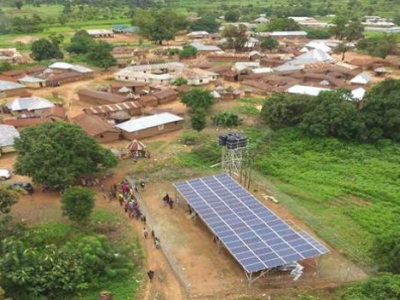 togo-plans-to-acquire-300-mini-grids-among-others-to-achieve-universal-access-to-power-by-2030
