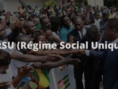 government-examines-modalities-for-implementing-unique-social-regime