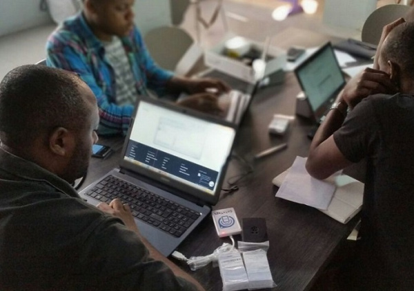 from-only-two-in-2016-togo-now-has-13-tech-hubs-according-to-briter-bridges-survey