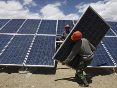 les-travaux-du-parc-solaire-de-blitta-de-50-mwc-sont-acheves