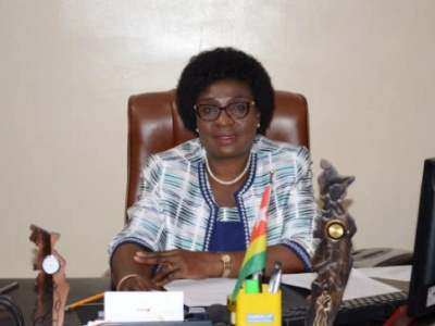 togo-updates-social-action-strategy-amid-rising-poverty