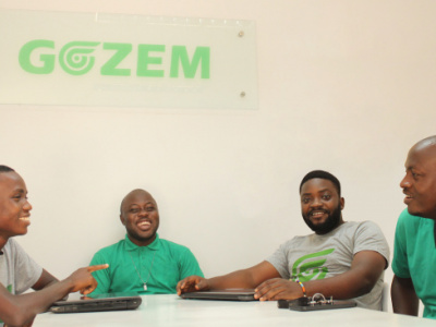 gozem-launches-graduate-training-program-for-its-future-managers