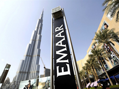togo-emirati-emaar-hospitality-group-will-run-2-fevrier-hotel-from-now-on