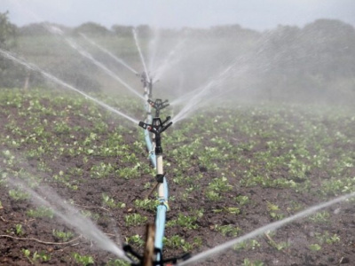 mifa-and-jve-support-loan-program-aimed-at-providing-farmers-with-irrigation-kits