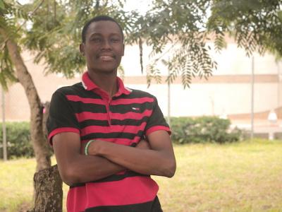yaovi-agbewonou-co-fondateur-dashmake-briser-le-mythe-d-un-pays-et-d-un-continent-en-retard-en-termes-de-technologie