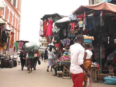 aide-publique-au-developpement-sur-la-periode-2006-a-2015-le-togo-a-mobilise-3283-millions