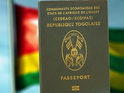 les-54-pays-accessibles-sans-visa-pour-les-togolais-en-2018