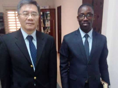 china-will-help-togo-achieve-food-sufficiency