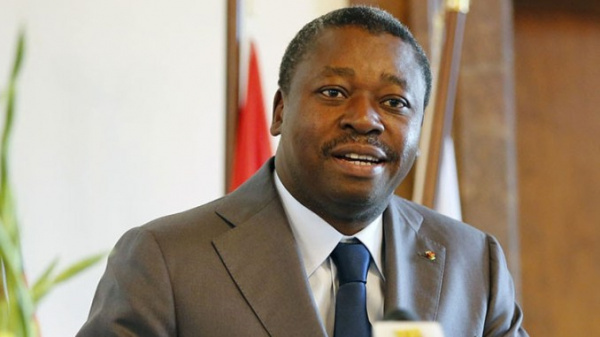 Textile: Faure Gnassingbé urges cotton farmers to produce more, to attract more foreign investors