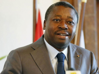 textile-faure-gnassingbe-urges-cotton-farmers-to-produce-more-to-attract-more-foreign-investors