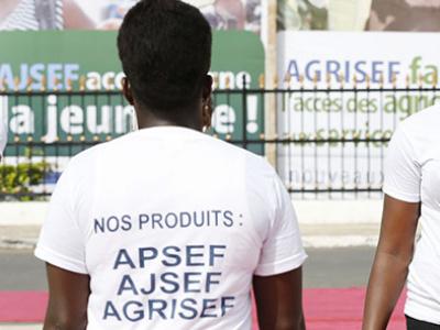 presence-annoncee-du-fnfi-au-forum-national-du-paysan-togolais-avec-des-produits-dedies-au-monde-agricole
