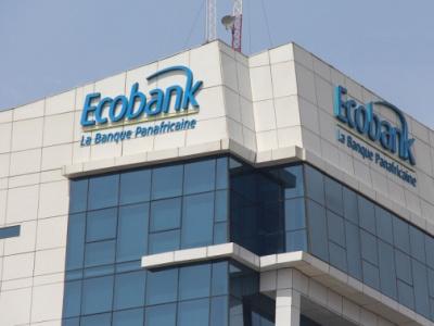 ecobank-raises-450-million-on-international-financial-market