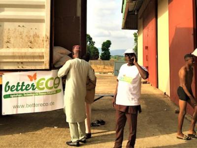 au-forum-togo-ue-le-mifa-trouve-des-partenaires-europeens-pour-promouvoir-le-made-in-togo-a-l-exportation