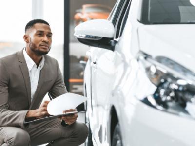 togo-les-visites-techniques-soumises-au-paiement-de-la-taxe-sur-les-vehicules-a-moteur