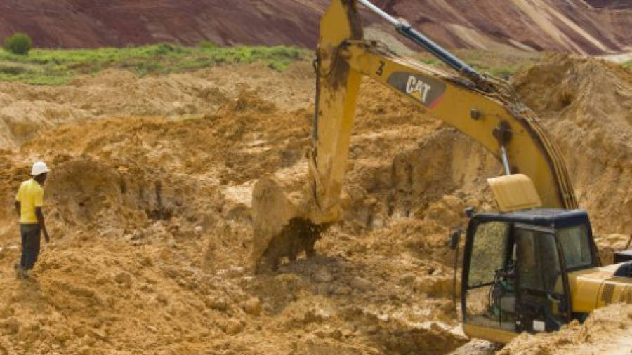 togo-government-to-close-and-rehabilitate-various-mines-and-quarries
