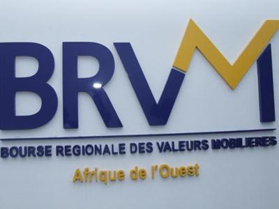 les-brvm-awards-2021-c-est-ce-10-avril