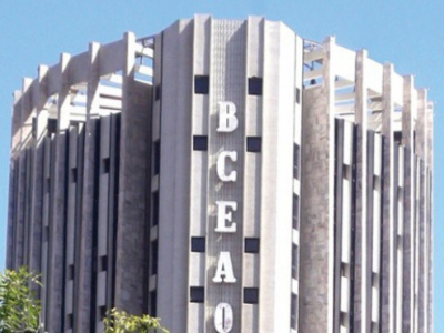 bceao-has-injected-cfa610-billion-into-the-togolese-economy-since-the-month-began