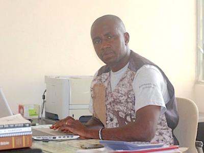 eric-agbokou