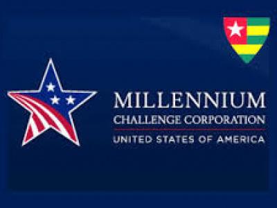 millenium-challenge-corporation-togo-validates-14-out-of-20-indicators