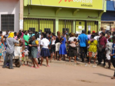 covid-19-togo-has-spent-cfa107-billion-so-far-to-fight-the-pandemic