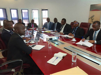 togo-boad-to-back-banks-partnering-mifa-with-credit-lines