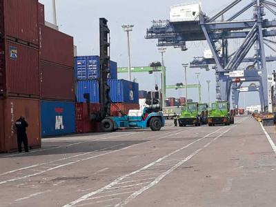 togo-voici-les-reformes-visant-a-faciliter-le-commerce-transfrontalier