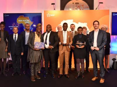 le-togolais-boutamekpo-adakpo-remporte-a-paris-le-2e-prix-d-edf-pulse-africa-2019