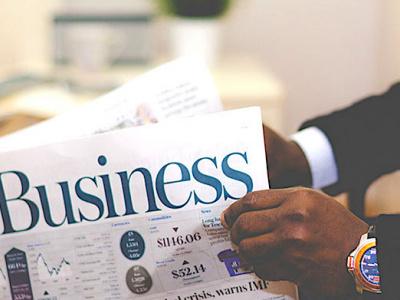 doing-business-le-cameroun-pourrait-s-inspirer-de-l-experience-togolaise-pour-ameliorer-son-classement
