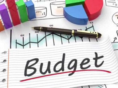 togo-almost-a-quarter-of-the-2020-provisional-budget-is-dedicated-to-education
