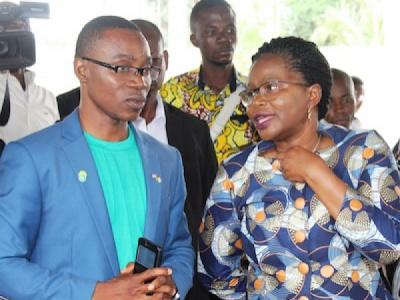 togolese-entrepreneur-bemah-gado-receives-jeunesse-francophone-3535-award-under-environment-category