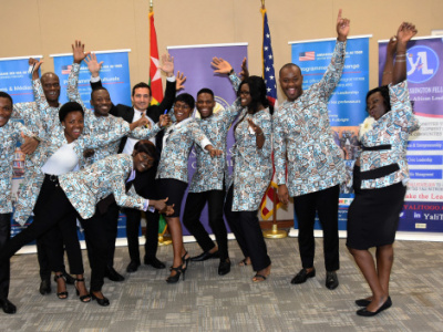 mandela-washington-fellowship-10-young-togolese-to-fly-to-u-s-for-the-program