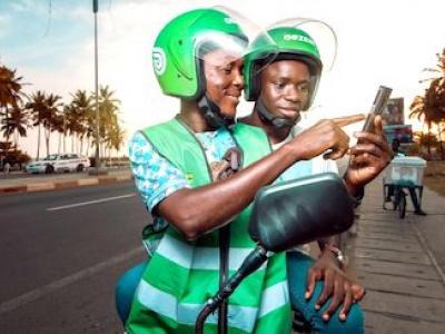 la-start-up-gozem-implantee-au-togo-ambitionne-de-conquerir-l-afrique