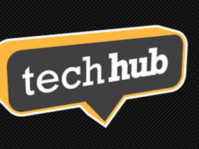 tech-hub-a-lome-l-incubateur-dakarois-ctic-presente-les-resultats-de-l-etude-de-faisabilite