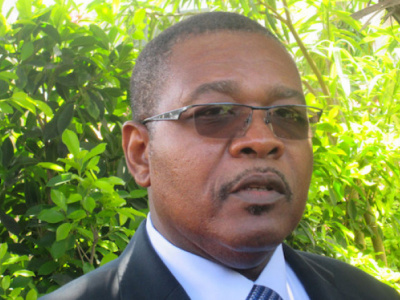 togo-forseti-the-software-handling-commercial-conficts-has-been-updated