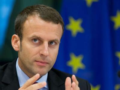 togo-macron-l-allemagne-et-l-ue-saluent-les-progres-en-matiere-de-gouvernance-economique-et-de-climat-des-affaires