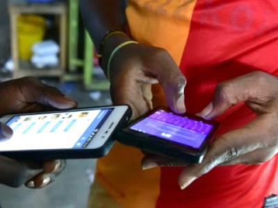 togo-second-edition-of-telecom-forum-begins