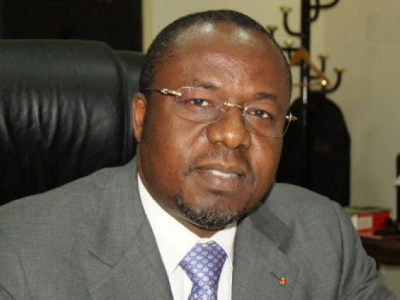 togo-to-be-represented-at-the-one-planet-summit-in-paris-by-marc-ably-bidamon-minister-of-mines-and-energy