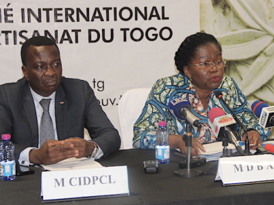 lome-will-host-an-international-craftsmanship-fair-from-oct-25-nov-3-2019