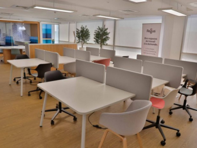 global-workspace-brand-regus-to-enter-the-togolese-market