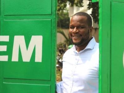 la-start-up-togolaise-gozem-va-se-deployer-au-benin-cameroun-burkina-faso-et-mali-en-2019